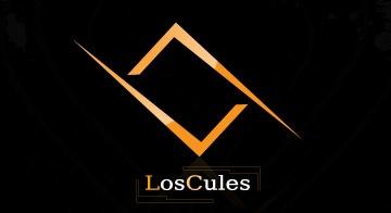 строгий логотип