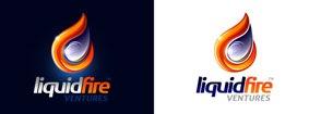 глянцевые-логотипы