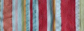 текстуры-ткани
