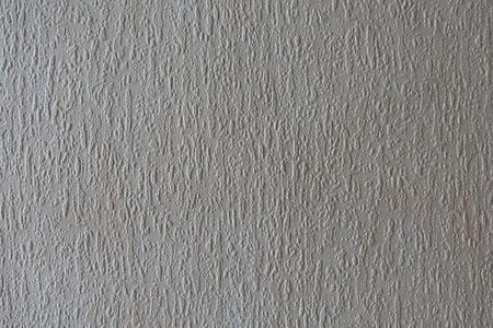 Аккуратный бетон