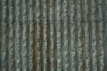 Серый бетон в линию