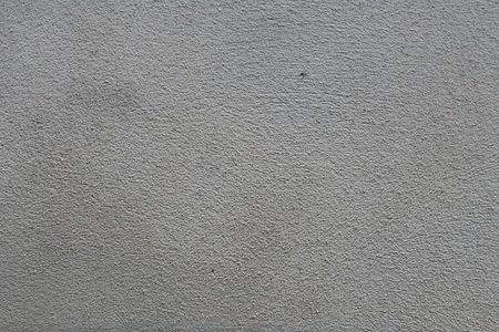 Ровный серый бетон