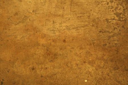 грязный оранжевый бетон
