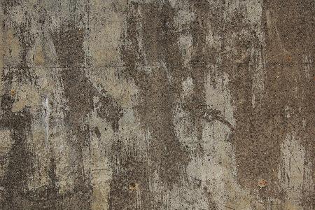 Бетонная стена в стиле гранж