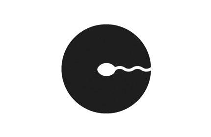 необычные логотипы: