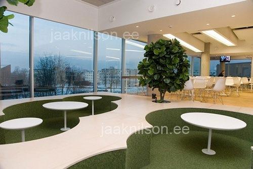 skype офис