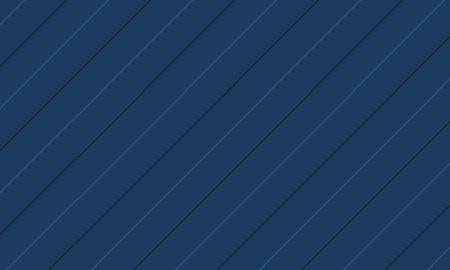 Темно-синие полосы