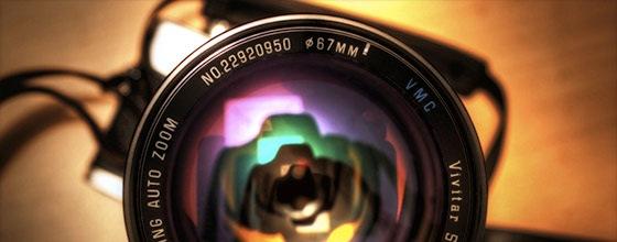 фотокамера