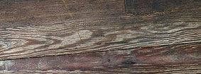 текстуры-дерева
