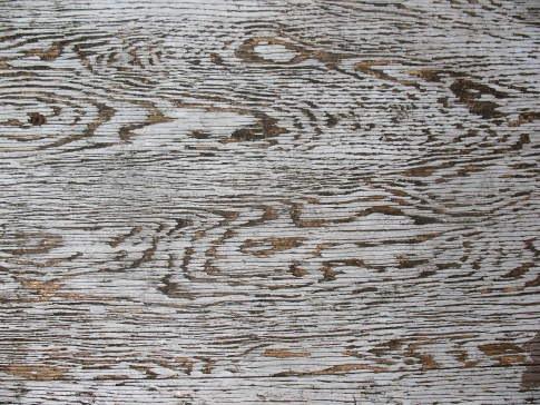 тигрвая текстура дерева