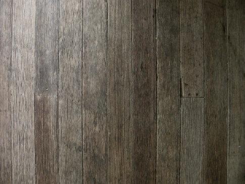 текстура деревянного пола