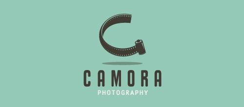 32-camora-photography