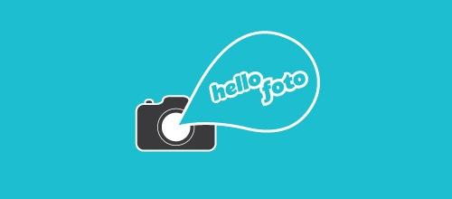 9-hello-foto