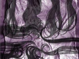 Кисти волос