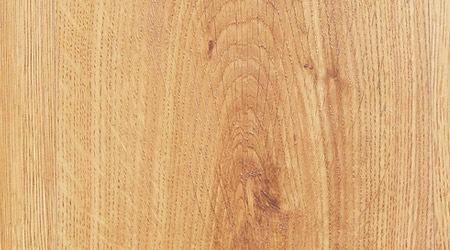 Деревянная фанера