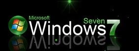 обои-Windows-7