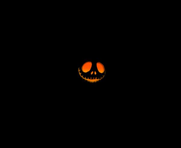 Светящийся в темноте