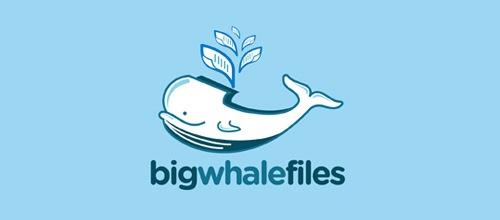 Большой белый кит