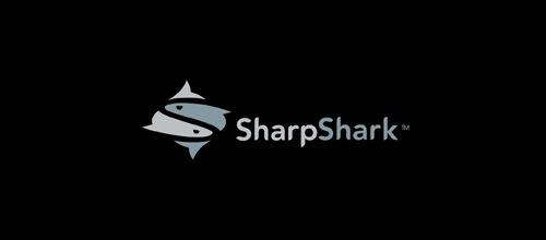 Изображение акул