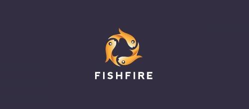 Изображение рыбок