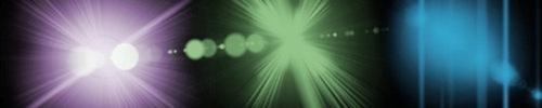 LensFlareBrushes2