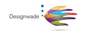 логотипы-с-рыбками