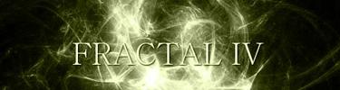 Фрактальные кисти