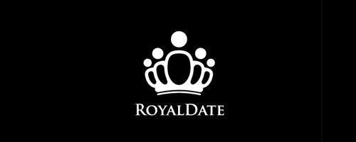 корона на лого