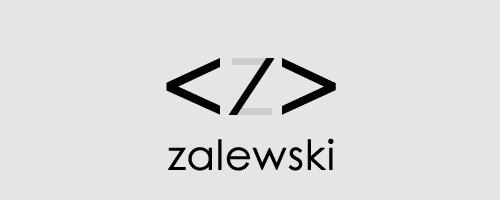 простое лого