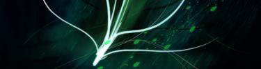 Зеленый Лотос