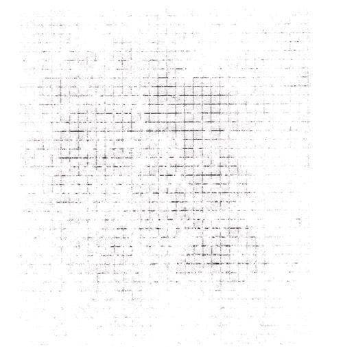 текстура кожи человека для фотошопа: