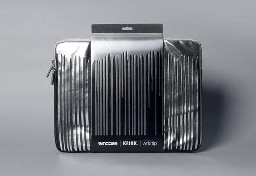 Креативный дизайн сумки