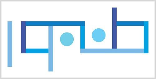 Арабская типографика