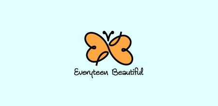 иллюстрированный логотип