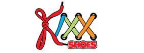 20-логотипов
