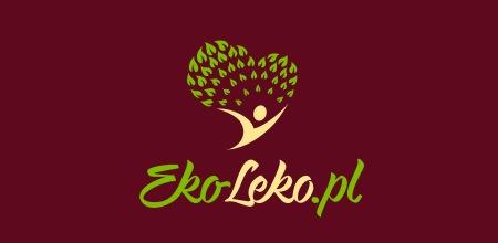 лого для интернет аптеки