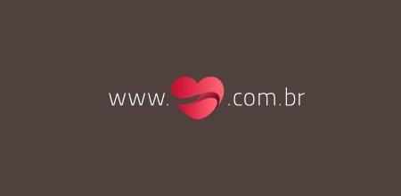 лого бренда женских аксессуаров