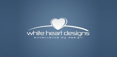 аккуратный логотип