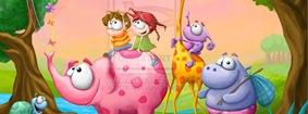 детские-иллюстрации