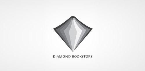 книга-бриллиант