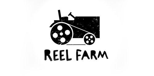иллюстрация на лого