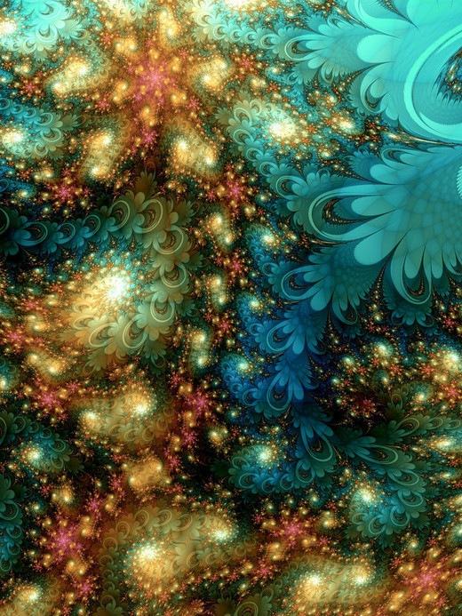 Песня цветов