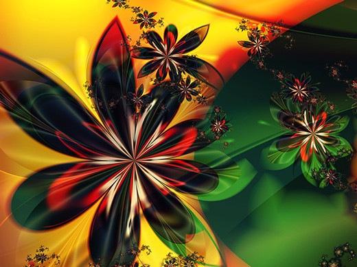 http://www.dejurka.ru/wp-content/uploads/2011/02/fractalflowers40.jpg