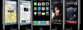 приложения-для-iPhone