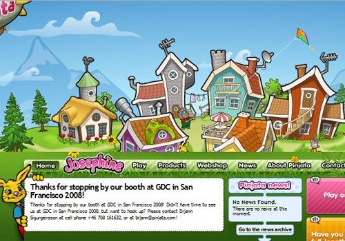 мультипликационные иллюстрации