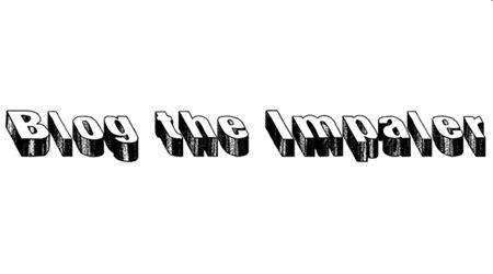 Высокий шрифт