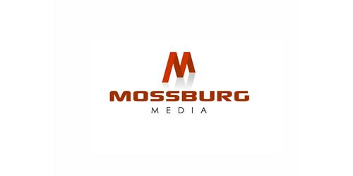 Отражение на лого