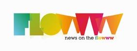 логотипы-новостей
