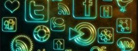 иконки-социальных-сетей