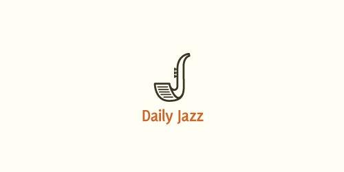 Иллюстрированный лого